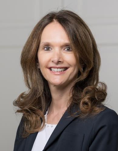 Claudia Zollinger