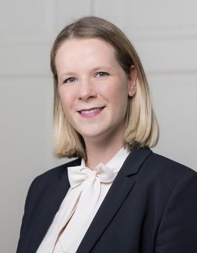Maja Lütschg