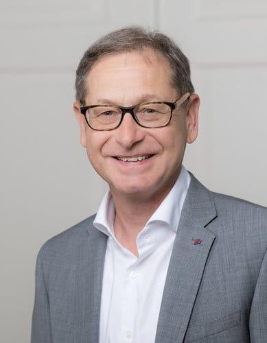 Marcel Oertig