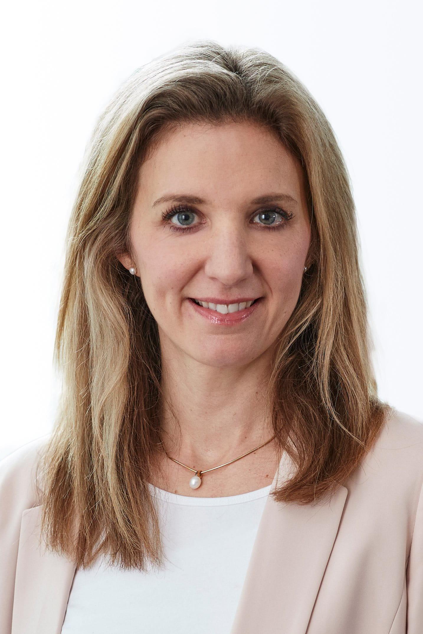 Nadine Zollinger