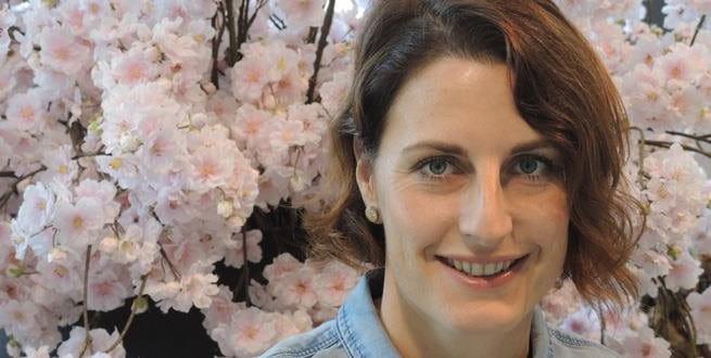 Susanne Vital, Prime Living Wohndesign & Blumen