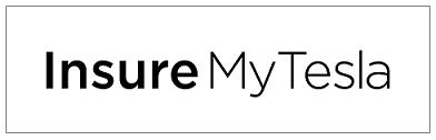 Insure MyTesla Logo