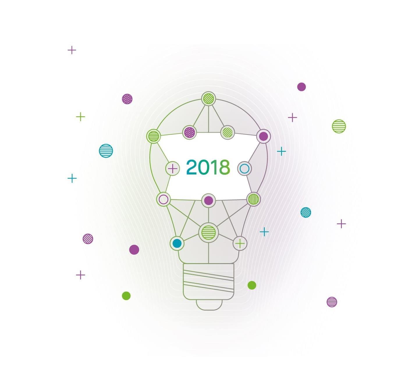Logo Innovation