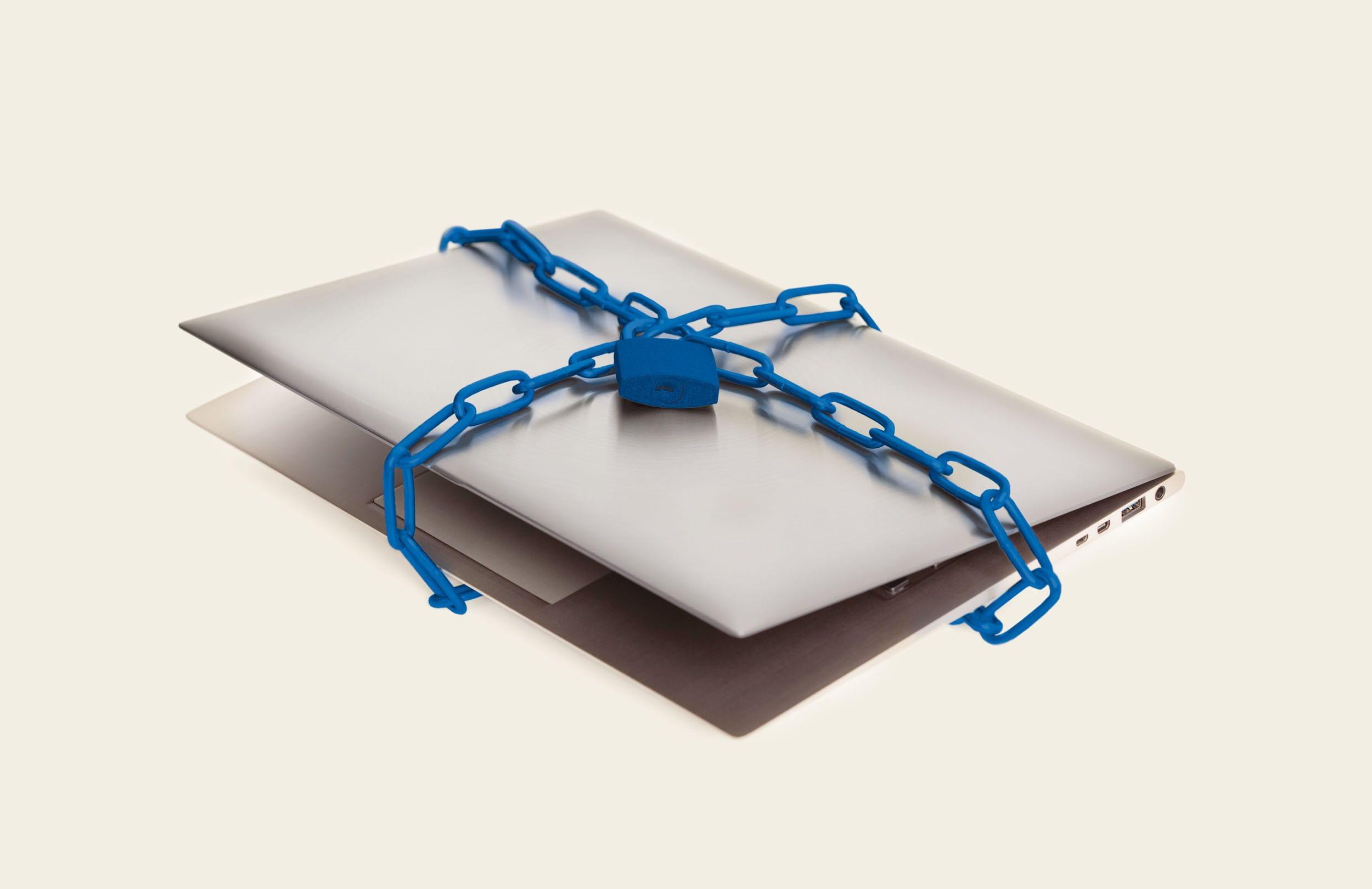 Cyber assicurazione per PMI