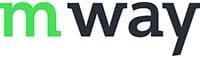 Mway Logo