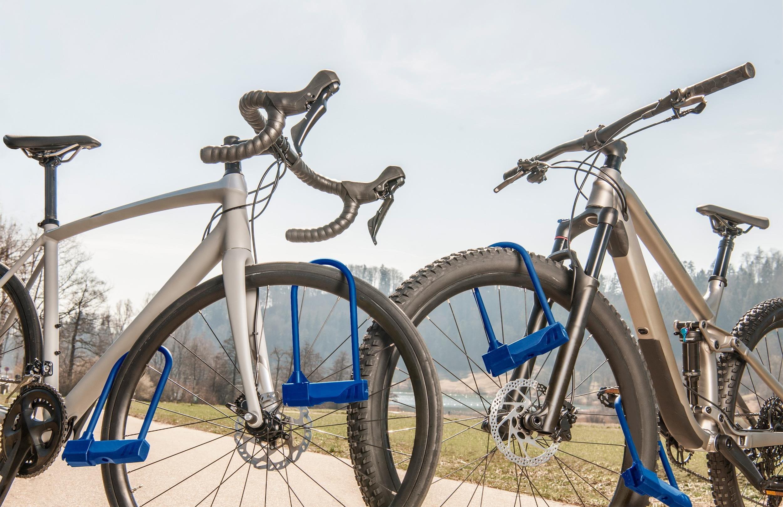Zurich Assicurazione Bici