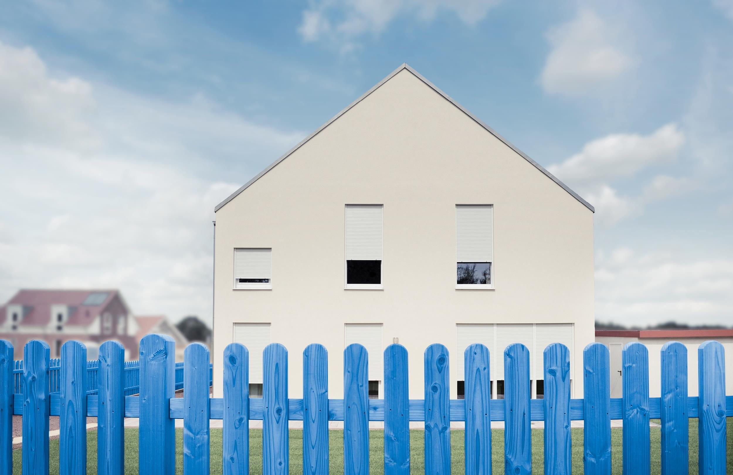 Buildings Insurance