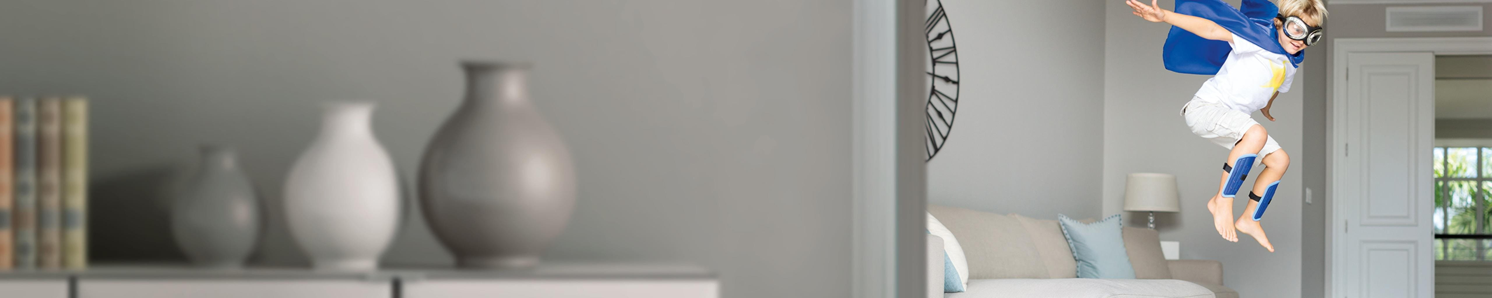 Assicurazione di mobilia domestica