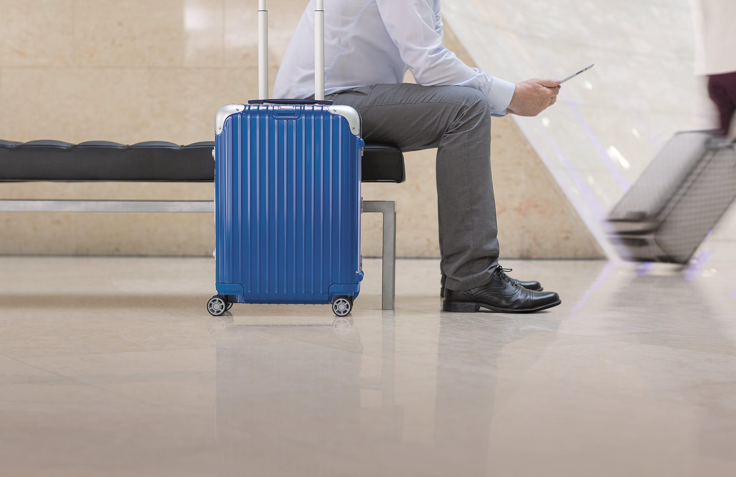Business Koffer