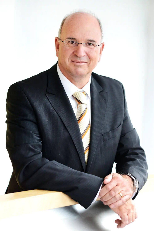 Matthias Spielmann