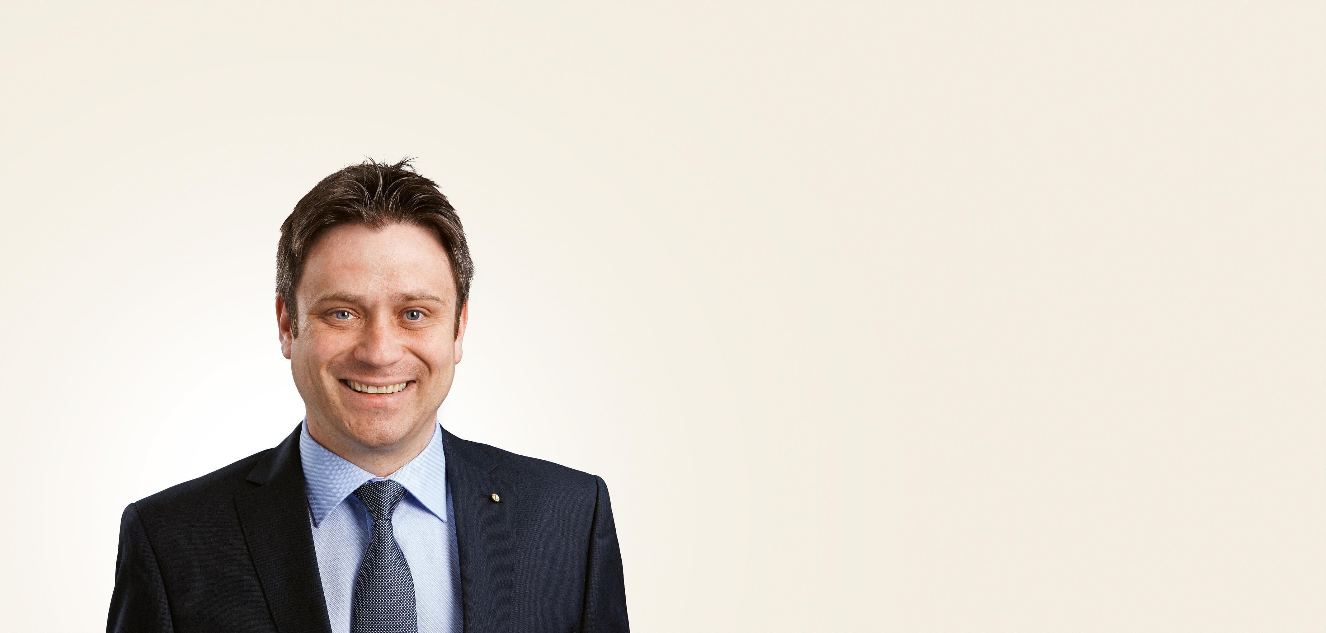 Pascal Zurbriggen