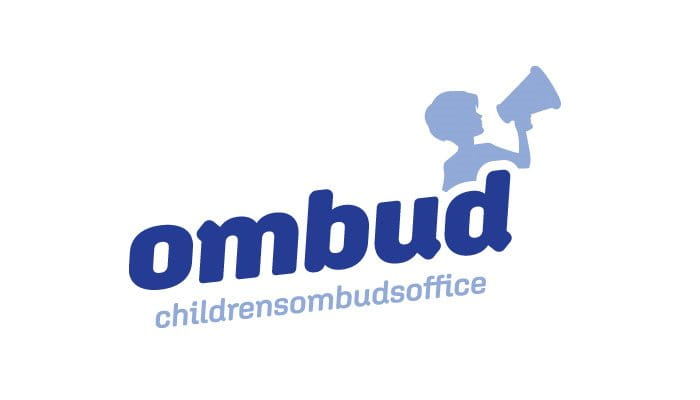 childrenombudsoffice