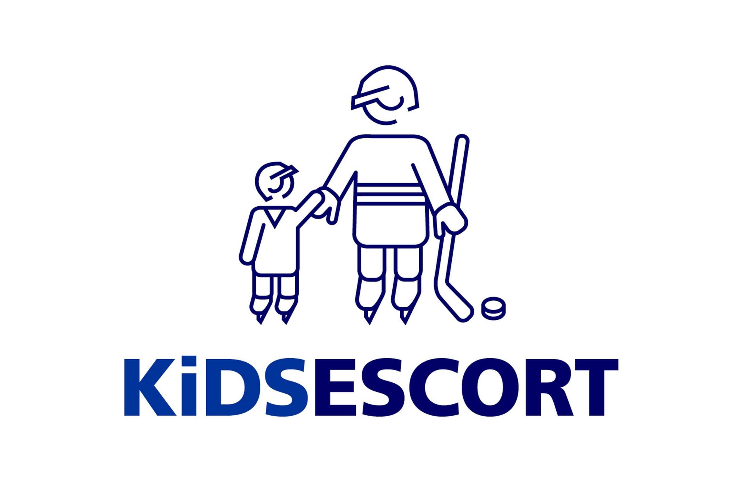 Kidsescort