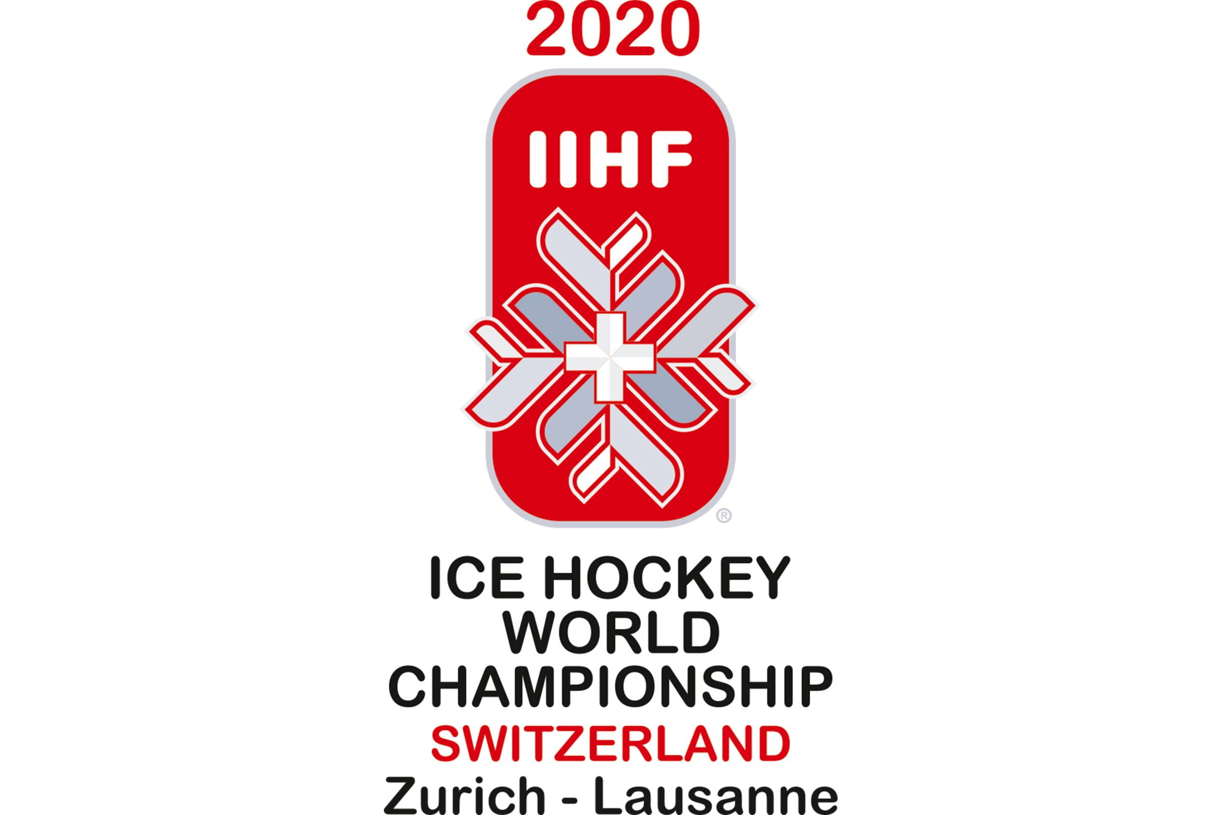 Hockey WM 2020