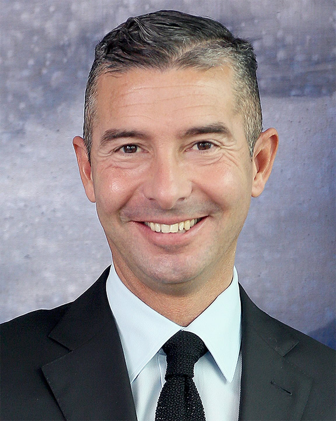 Juan Beer, Chief Executive Officer (CEO)