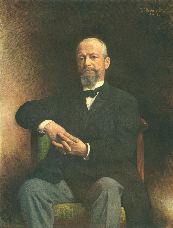 1880: Zurich cambia rotta