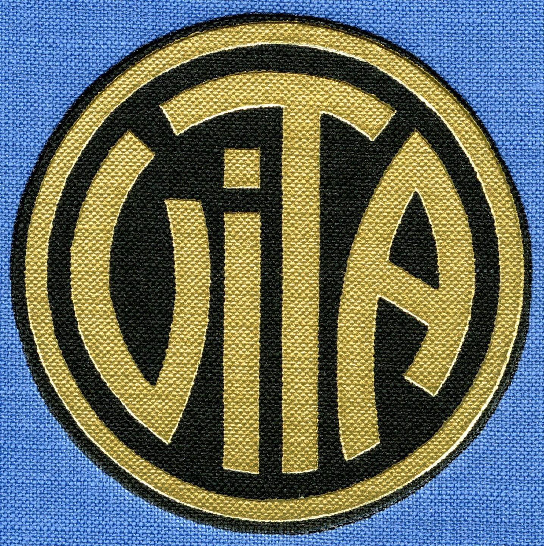 1922: Zurich gründet die Tochter Vita Lebensversicherung AG