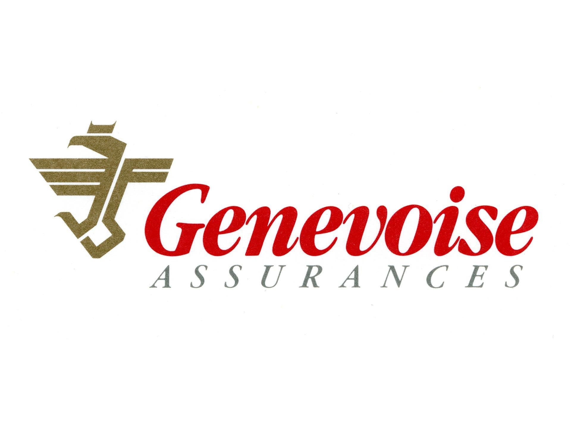1991: Acquisition du groupe Genevoise Assurances