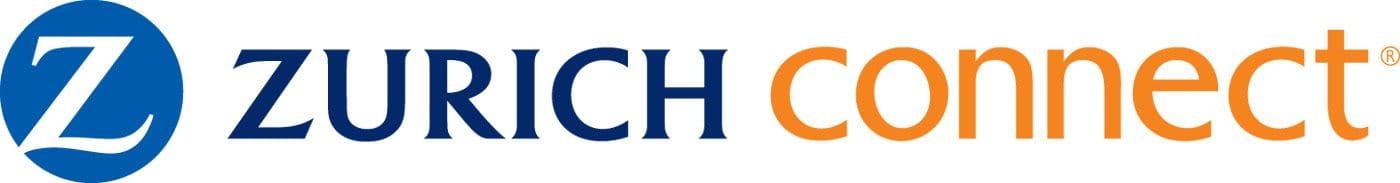 2016: Aus Zurich Connect wird Zurich