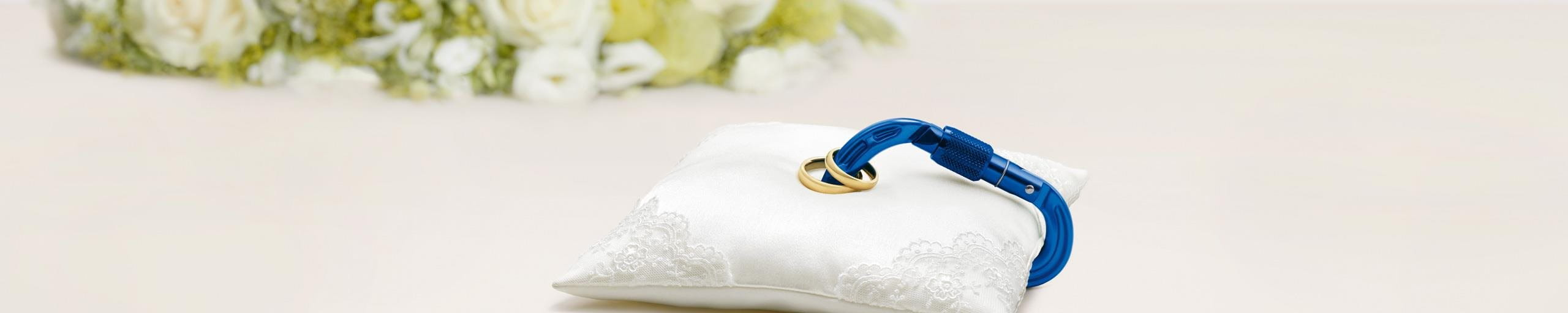 Assicurazione matrimonio