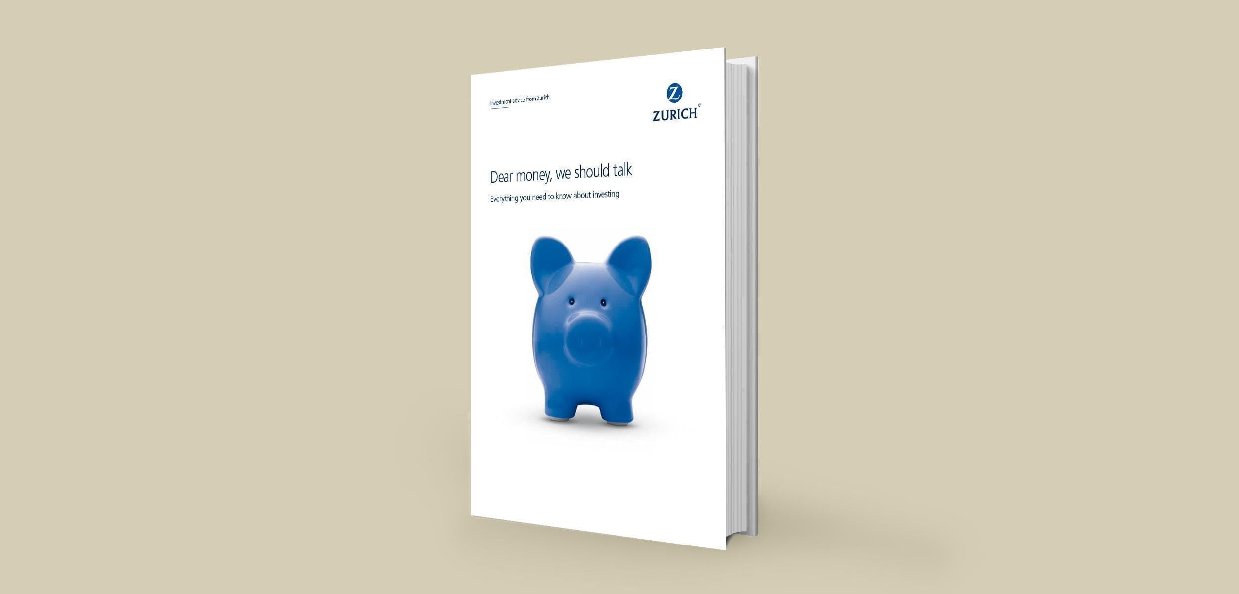 Investment advisory e book