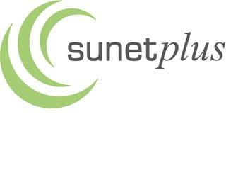 Sunetplus
